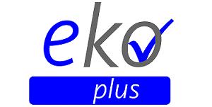 ekoplus